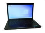 """Dell Vostro 3500 Core i5 M480 4GB RAM 120GB SSD 15.6"""" Display Windows 10 Grade B"""